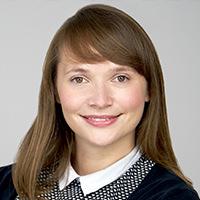 Lana Tot - profesori
