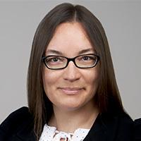 Ivanka Juric
