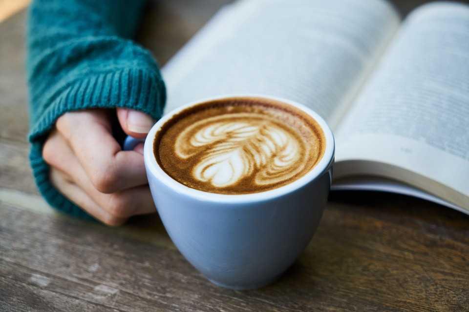 Sedam načina za uvježbavanje stranog jezika tijekom pauze za kavu