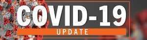 Pročitajte više o članku COVID-19: obavijest polaznicima o prekidu nastave