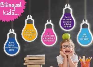 Prednosti učenja stranog jezika