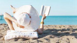 Kako održavati jezične vještine u ljetnoj pauzi