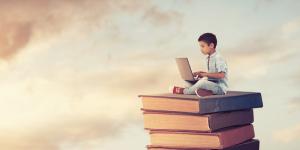 Pročitajte više o članku Zašto učiti strani jezik?